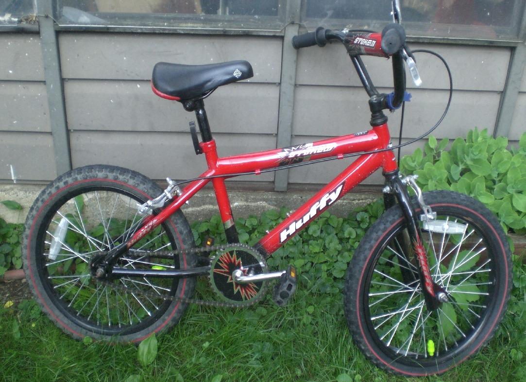 [Image: huffy_kids_bike.jpg]