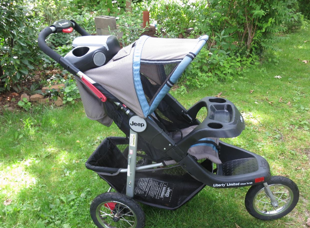 stuff page rh user agent org jeep liberty limited urban terrain stroller instruction manual Kolcraft Jeep Liberty Limited Stroller