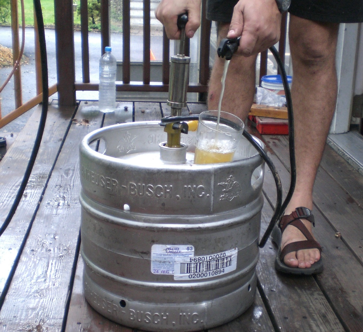 Bud Light Mini Kegs http://cryengineassets.com/28/how-much-is-a-half-keg-of-natty-light