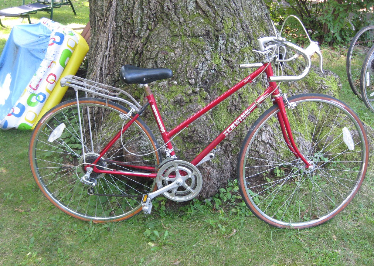 Schwinn Assortment