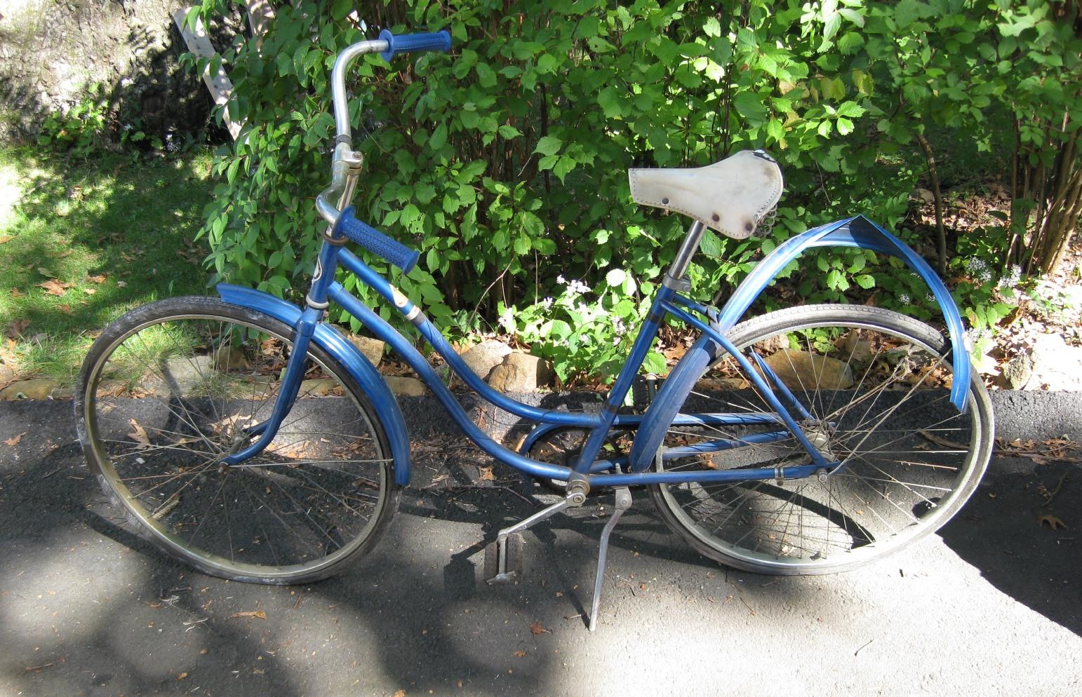 Bikes Sears Sears Bike