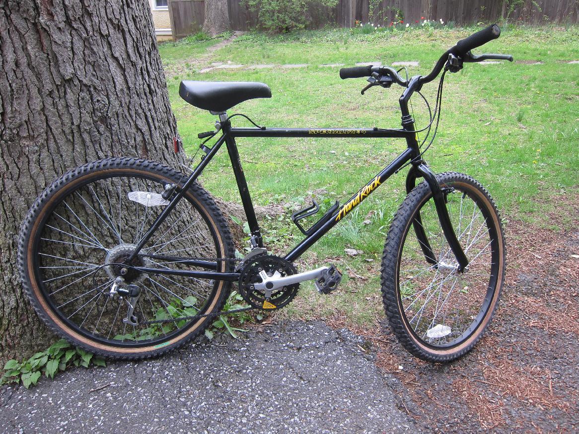 Bikes Specialized Hardrock Stuff Page Mountain Bikes